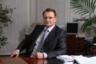 «Газпром» теряет 1