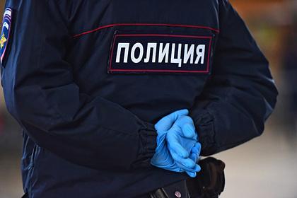 Раскрыто происхождение сумок с человеческими останками возле российского поселка