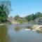 Река Херота