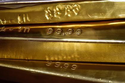 В дневнике офицера СС нашли данные о тоннах спрятанного нацистами золота