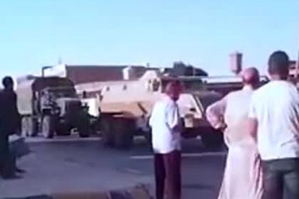 Эвакуацию наемников ЧВК Вагнера из Ливии связали с проблемами России в Сирии