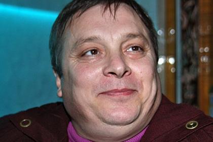 Лидер «Ласкового мая» назвал Шнурова гаденышем и помойником
