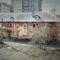 Аварийный дом в Кстово