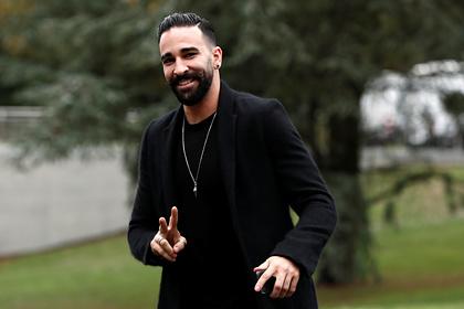 Чемпион мира решил покинуть «Сочи»
