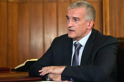 В Крыму признали невыполнимыми требования Роспотребнадзора для курортов