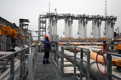 Топ-менеджеры «Газпрома» пытались скрыть миллиардные потери от правительства