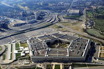 США посчитали борьбу Украины с коррупцией успешной и решили послать технику