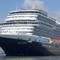 Круизный корабль Koningsdam (Holland America Line)