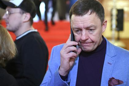 «Уральские пельмени» отсудили у бывшего директора коллектива два миллиона рублей