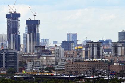 Москве предрекли бум спроса на квартиры особого формата