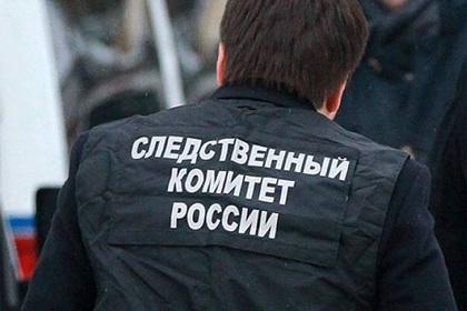 Российский подросток заманил в заброшенный дом девятилетнюю девочку и убил