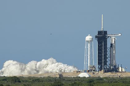 SpaceX «сильно ударит» по «Роскосмосу»