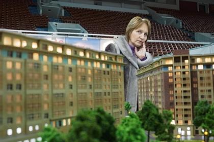 Российские банки начали снижать ставки по ипотеке