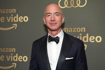 Богатейший человек мира раскрыл главный секрет успеха