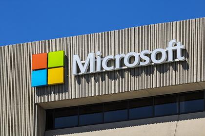 Microsoft признала проблемы с обновлениями Windows
