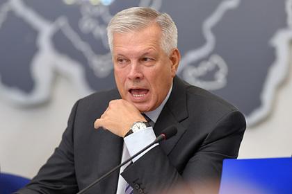 В Польше обвинили главу Россельхознадзора в вымогательстве взятки