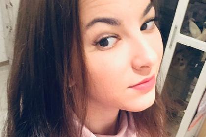 Считавшаяся самоубийцей преподавательница института МВД оказалась убита