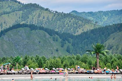 У России появился исторический шанс стать ведущей туристический державой