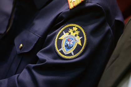 Бандиты по ошибке расстреляли российских школьников