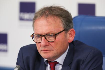 Бизнес-омбудсмен предложил освободить МСП от налогов на три года