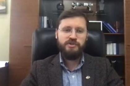 Украина нашла способ обеспечить себе космическую независимость без денег