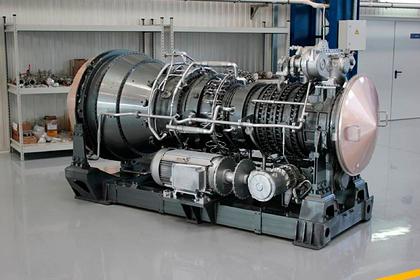 Россия «клонировала» украинские двигатели