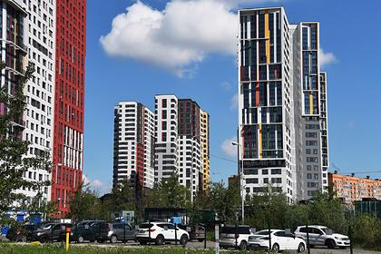 В России передумали ужесточать выдачу ипотеки