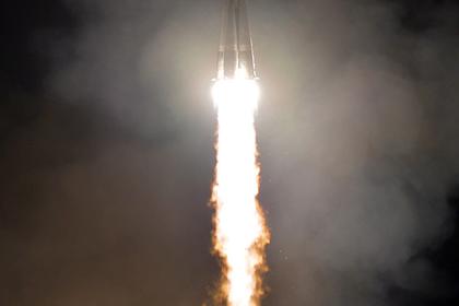На Украине появится министр по космосу
