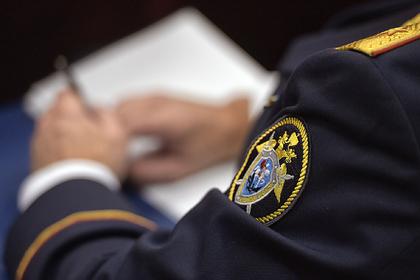 Дело за фейк о ночном вывозе тел погибших от коронавируса передали прокурору