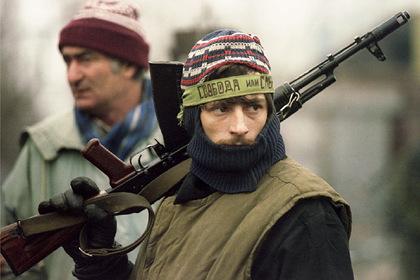 «Новая газета» ответила на претензии родственников бывших чеченских боевиков