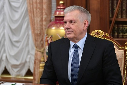 В Польше опровергли информацию о вымогательстве главой Россельхознадзора взятки