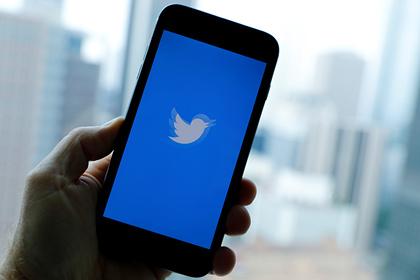В Twitter раскритиковали указ Трампа о регулировании соцсетей