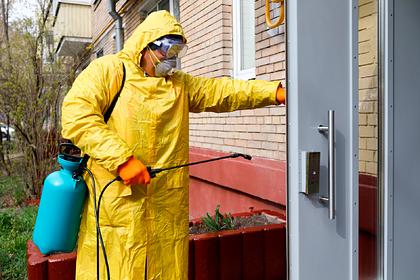 Онищенко назвал самый недооцененный источник заражения коронавирусом