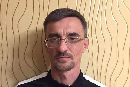 Вадим Федюнин
