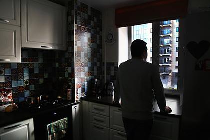 У части россиян обострились проблемы с сосудами на самоизоляции