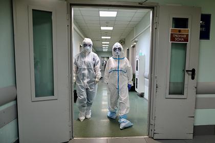 На москвича завели дело за фейк о гибели от коронавируса любителей мацы