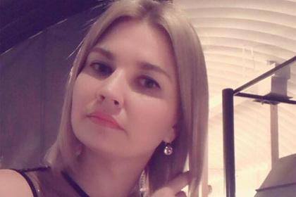 Российская чиновница похвалилась отсутствием голодных смертей в регионе