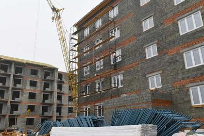 На Ямале продолжат стройки на 136 объектах несмотря на пандемию