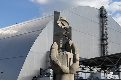Чернобыльскую зону снова откроют для туристов