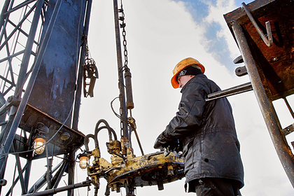 «Газпром» не стал снижать цену для Белоруссии и потребовал вернуть долг