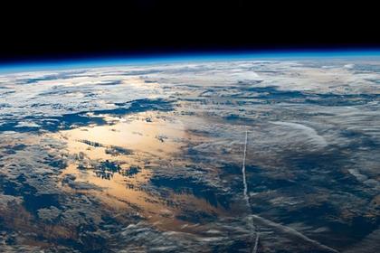 Предсказана смертельная опасность для всего живого на Земле