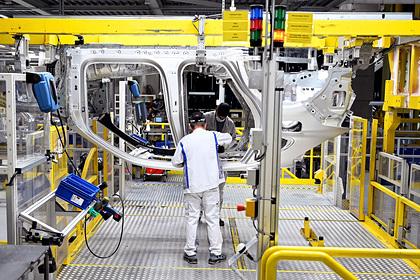 Немецкий автогигант вложит средства в крупнейший рынок электромобилей