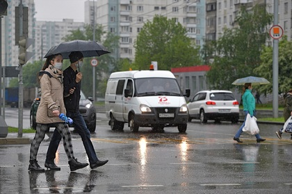Уточнен порядок ношения масок и перчаток в Москве с 1 июня
