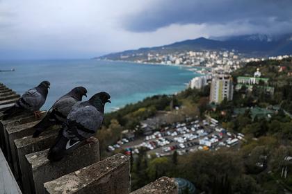 В Крыму утвердили список ремонтируемых объектов городской среды