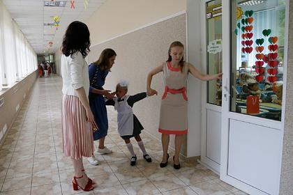 Украина согласилась закрыть часть школ и уволить лишних учителей ради денег МВФ