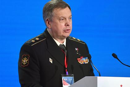 Германия раскрыла новые санкции против России из-за атак хакеров ГРУ