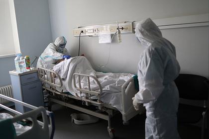 Доктор Мясников назвал способ избежать новой вспышки коронавируса в России