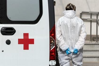 Раскрыта вероятность наступления самых тяжелых последствий коронавируса