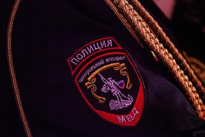 На границе ДНР и ЛНР взорвалась бомба