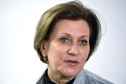 Оценена готовность регионов отправить россиян на отдых